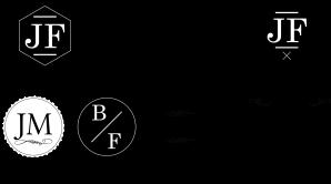 Monogram-4