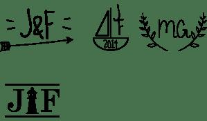 Monogram-5