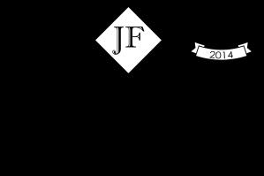 Monogram-7