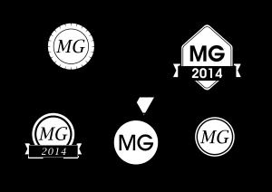 Monogram-9-01